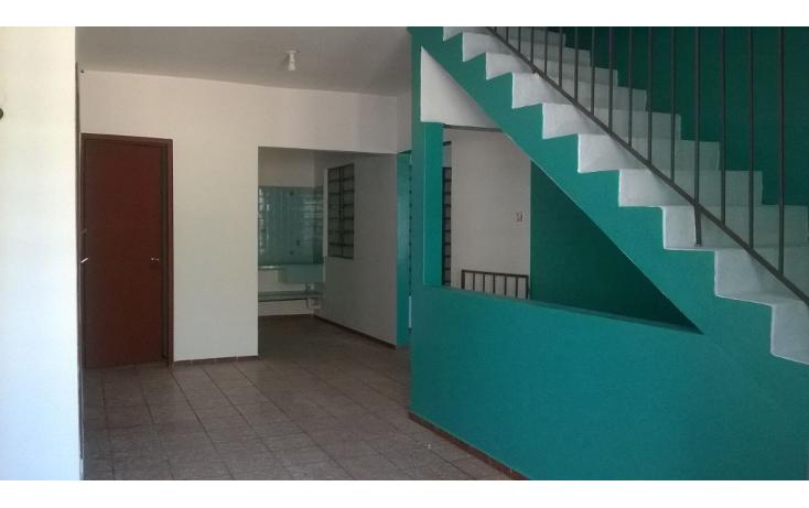 Foto de casa en renta en  , nueva villahermosa, centro, tabasco, 1554136 No. 03