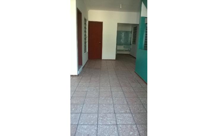 Foto de casa en renta en  , nueva villahermosa, centro, tabasco, 1554136 No. 04