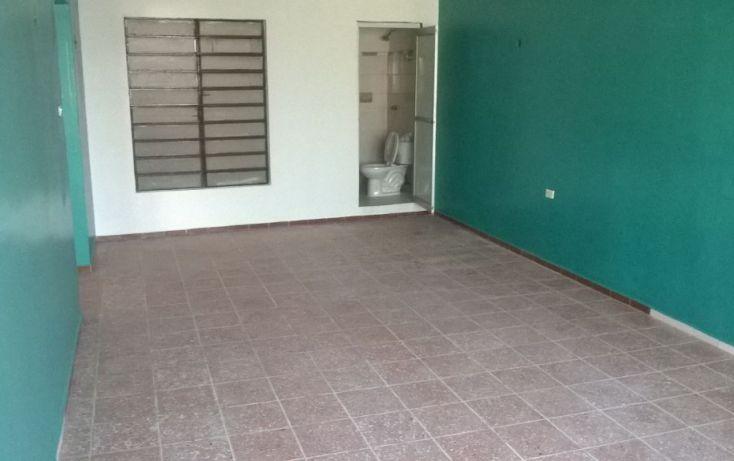 Foto de casa en renta en, nueva villahermosa, centro, tabasco, 1554136 no 05