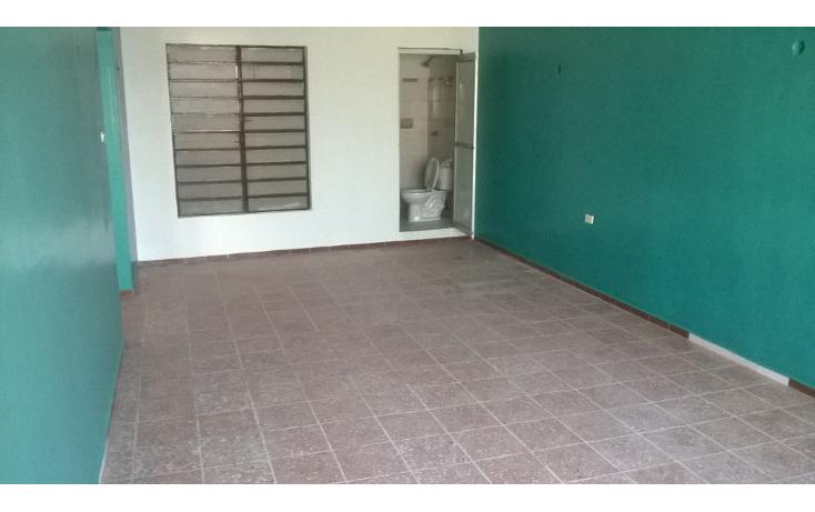 Foto de casa en renta en  , nueva villahermosa, centro, tabasco, 1554136 No. 05