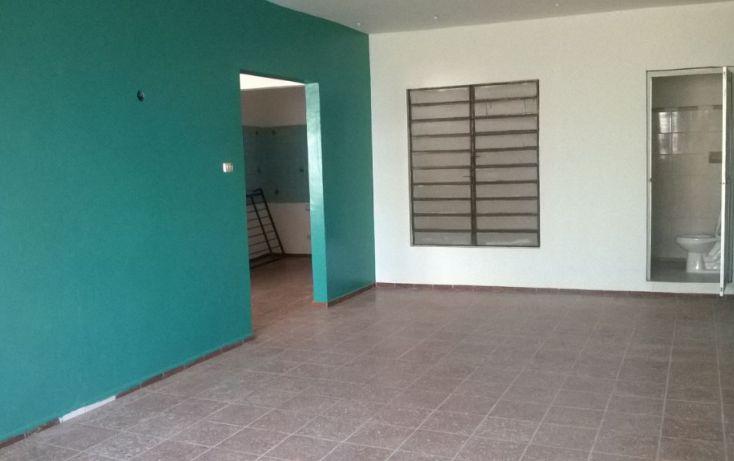 Foto de casa en renta en, nueva villahermosa, centro, tabasco, 1554136 no 06