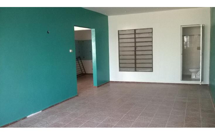 Foto de casa en renta en  , nueva villahermosa, centro, tabasco, 1554136 No. 06