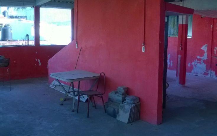 Foto de casa en renta en, nueva villahermosa, centro, tabasco, 1554136 no 07