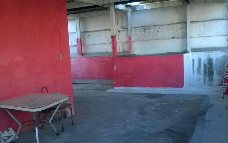 Foto de casa en renta en, nueva villahermosa, centro, tabasco, 1554136 no 08