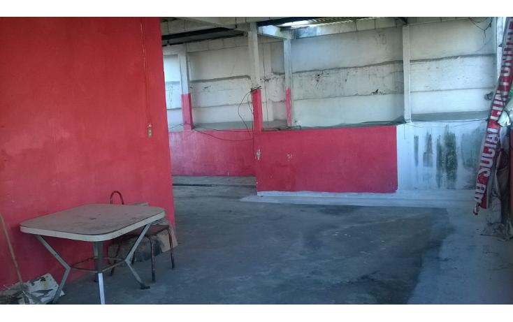 Foto de casa en renta en  , nueva villahermosa, centro, tabasco, 1554136 No. 08