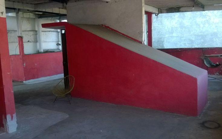 Foto de casa en renta en, nueva villahermosa, centro, tabasco, 1554136 no 09