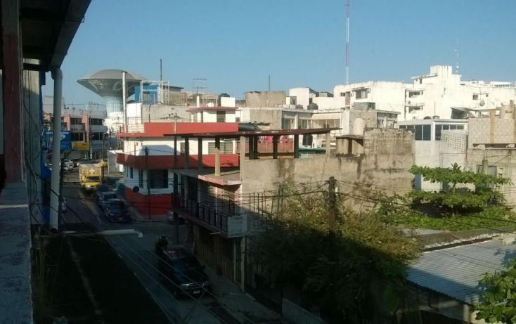 Foto de casa en renta en, nueva villahermosa, centro, tabasco, 1554136 no 10