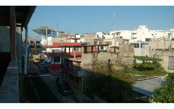 Foto de casa en renta en  , nueva villahermosa, centro, tabasco, 1554136 No. 10