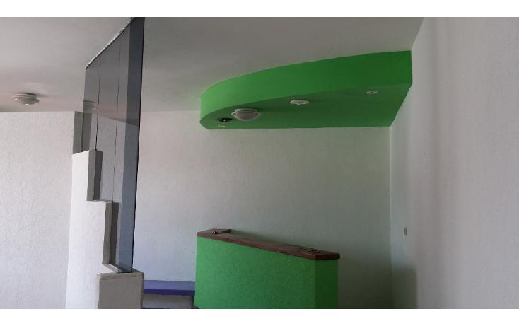 Foto de oficina en renta en  , nueva villahermosa, centro, tabasco, 1664166 No. 02