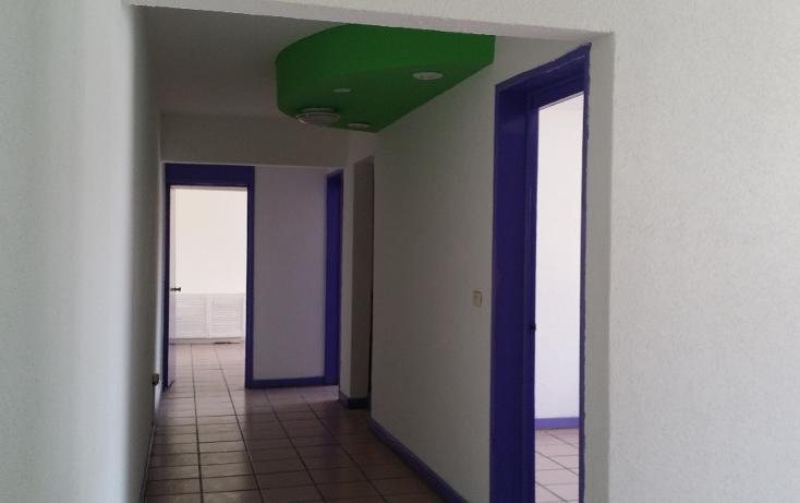 Foto de oficina en renta en, nueva villahermosa, centro, tabasco, 1664166 no 03