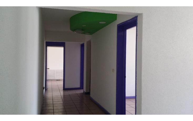 Foto de oficina en renta en  , nueva villahermosa, centro, tabasco, 1664166 No. 03