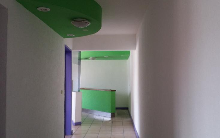 Foto de oficina en renta en, nueva villahermosa, centro, tabasco, 1664166 no 04