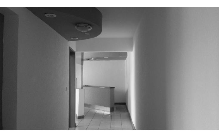 Foto de oficina en renta en  , nueva villahermosa, centro, tabasco, 1664166 No. 04