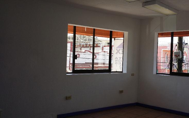 Foto de oficina en renta en, nueva villahermosa, centro, tabasco, 1664166 no 05