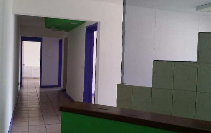 Foto de oficina en renta en, nueva villahermosa, centro, tabasco, 1664166 no 06