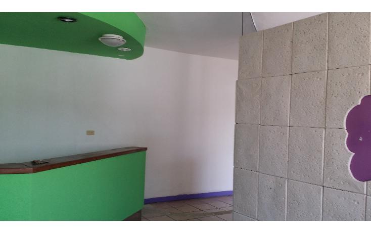 Foto de oficina en renta en  , nueva villahermosa, centro, tabasco, 1664166 No. 07