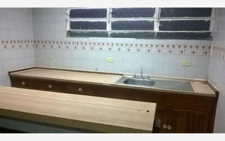 Foto de oficina en renta en, nueva villahermosa, centro, tabasco, 1686714 no 03