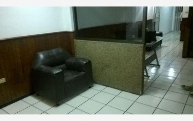 Foto de oficina en renta en, nueva villahermosa, centro, tabasco, 1686714 no 04