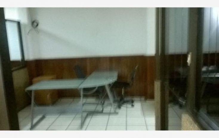 Foto de oficina en renta en, nueva villahermosa, centro, tabasco, 1686714 no 07