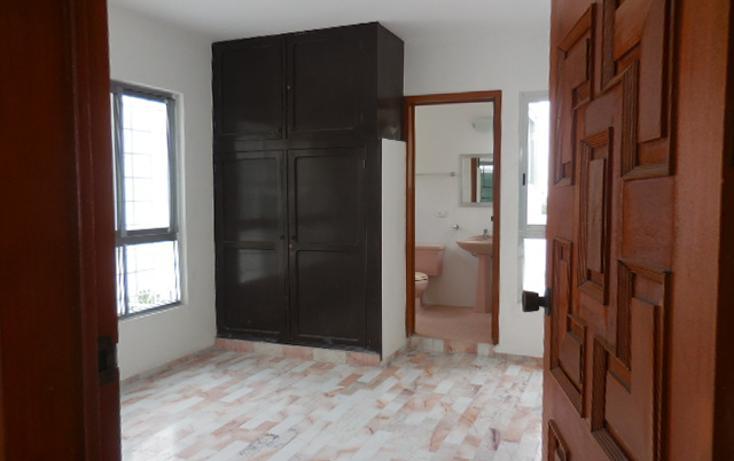 Foto de oficina en renta en  , nueva villahermosa, centro, tabasco, 1696602 No. 03