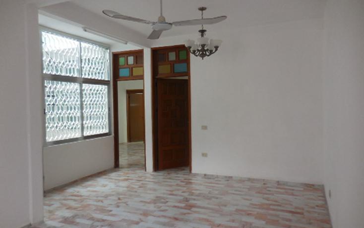 Foto de oficina en renta en  , nueva villahermosa, centro, tabasco, 1696602 No. 05
