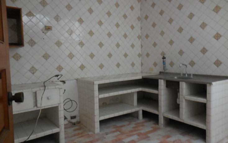 Foto de oficina en renta en  , nueva villahermosa, centro, tabasco, 1696602 No. 06