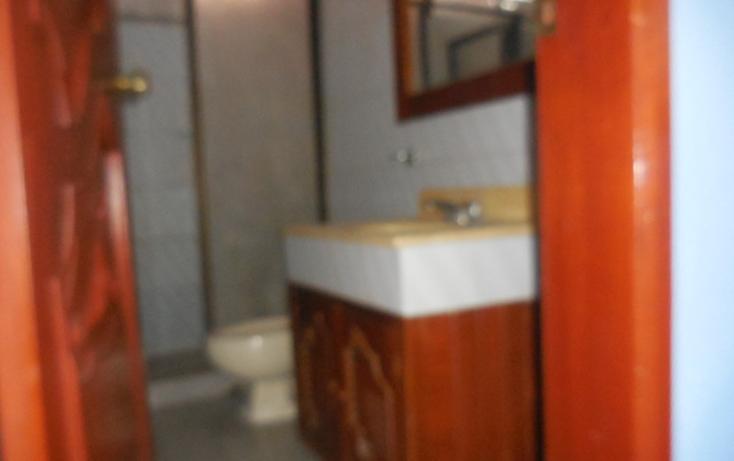 Foto de oficina en renta en  , nueva villahermosa, centro, tabasco, 1696602 No. 07