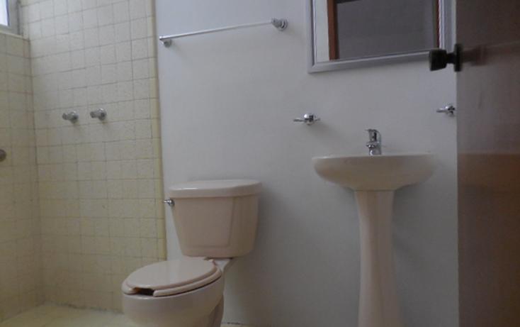 Foto de oficina en renta en  , nueva villahermosa, centro, tabasco, 1696602 No. 08