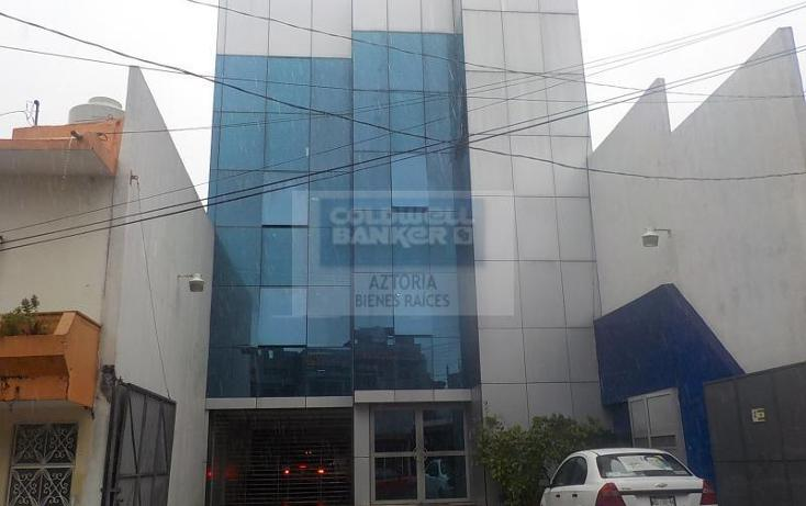 Foto de edificio en renta en jose olivero pulido , nueva villahermosa, centro, tabasco, 1699006 No. 01