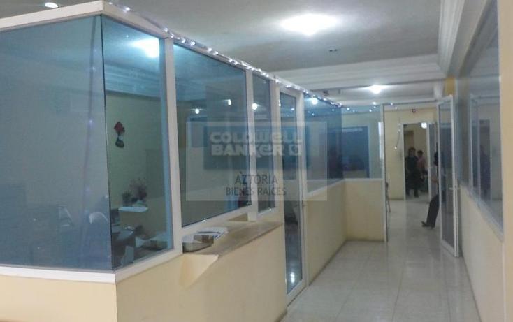 Foto de edificio en renta en  , nueva villahermosa, centro, tabasco, 1699006 No. 03