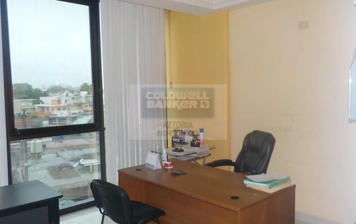 Foto de edificio en renta en  , nueva villahermosa, centro, tabasco, 1699006 No. 04