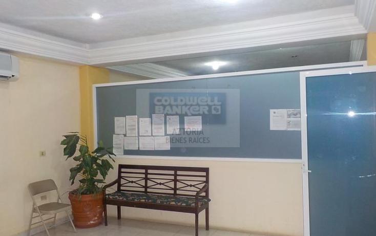 Foto de edificio en renta en  , nueva villahermosa, centro, tabasco, 1699006 No. 05