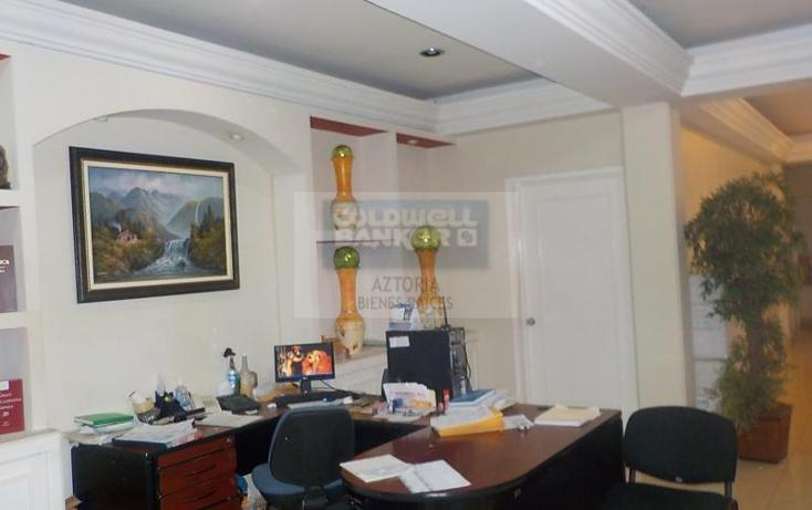 Foto de edificio en renta en  , nueva villahermosa, centro, tabasco, 1699006 No. 08