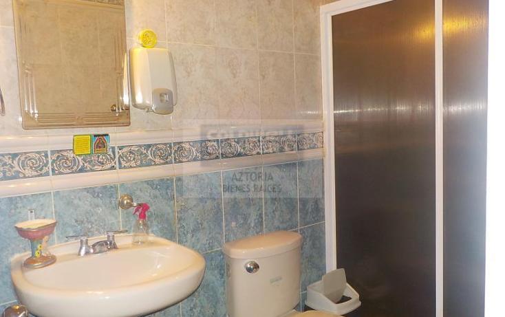 Foto de edificio en renta en  , nueva villahermosa, centro, tabasco, 1699006 No. 10