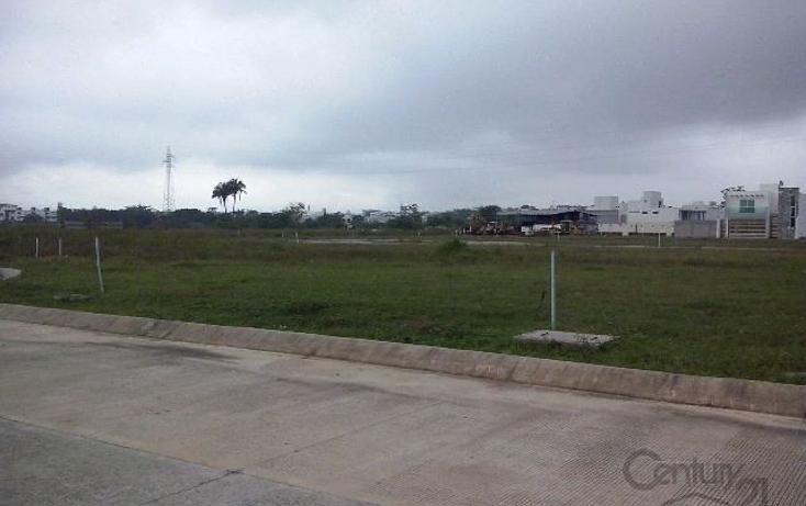 Foto de terreno habitacional en venta en  , nueva villahermosa, centro, tabasco, 1732393 No. 02