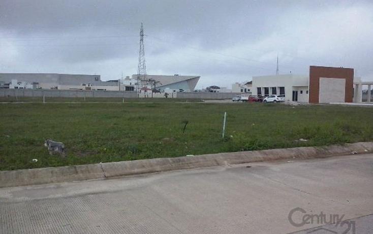 Foto de terreno habitacional en venta en  , nueva villahermosa, centro, tabasco, 1732393 No. 03