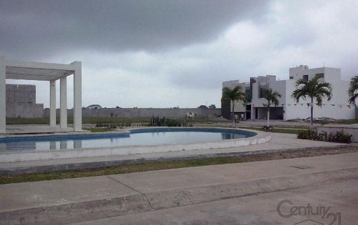 Foto de terreno habitacional en venta en  , nueva villahermosa, centro, tabasco, 1732393 No. 04