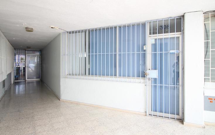 Foto de oficina en renta en  , nueva villahermosa, centro, tabasco, 1756276 No. 02