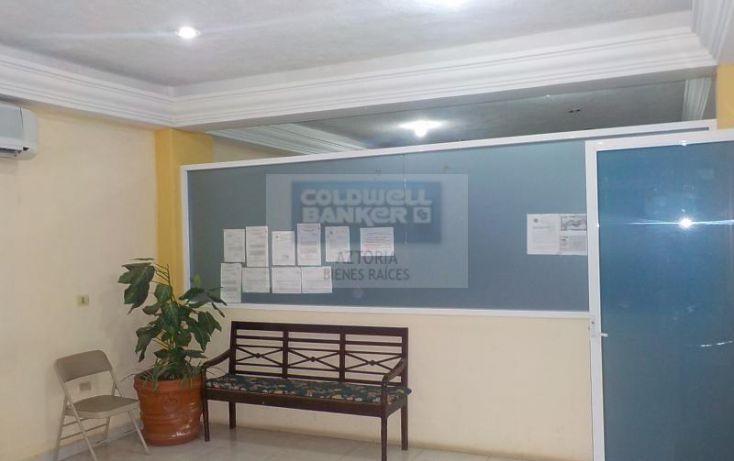 Foto de edificio en venta en, nueva villahermosa, centro, tabasco, 1844058 no 05