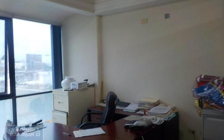 Foto de oficina en renta en  , nueva villahermosa, centro, tabasco, 1846216 No. 08