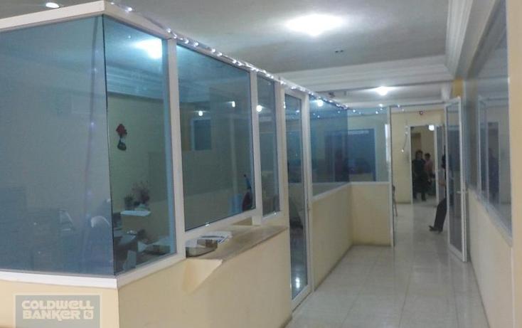 Foto de oficina en renta en  , nueva villahermosa, centro, tabasco, 1846216 No. 10