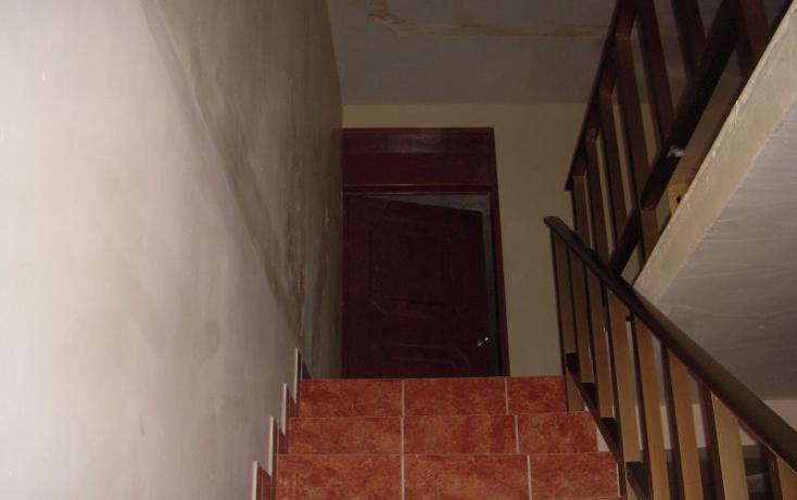 Foto de casa en venta en  , nueva, villanueva, zacatecas, 766793 No. 04