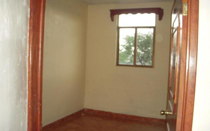 Foto de casa en venta en  , nueva, villanueva, zacatecas, 766793 No. 06