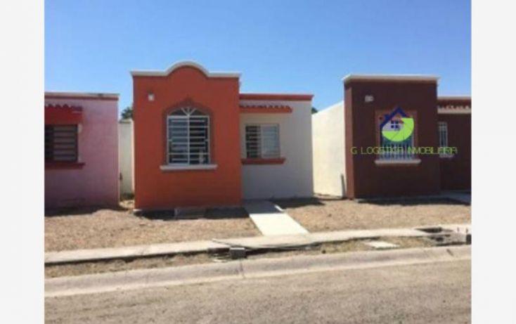 Foto de casa en venta en, nueva vizcaya, culiacán, sinaloa, 1989808 no 01