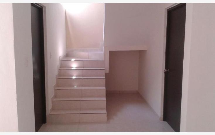 Foto de casa en venta en  , nueva vizcaya, culiac?n, sinaloa, 1996110 No. 07
