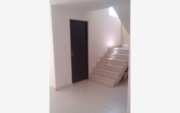 Foto de casa en venta en  , nueva vizcaya, culiac?n, sinaloa, 1996110 No. 10