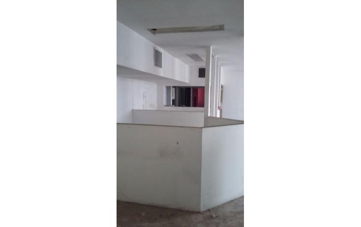 Foto de edificio en renta en  , nueva vizcaya, durango, durango, 1564506 No. 01