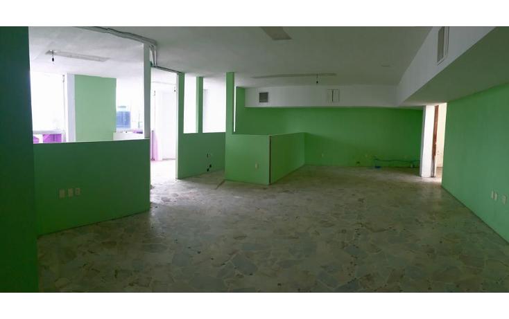Foto de edificio en renta en  , nueva vizcaya, durango, durango, 1564506 No. 03