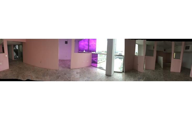 Foto de edificio en renta en  , nueva vizcaya, durango, durango, 1564506 No. 04