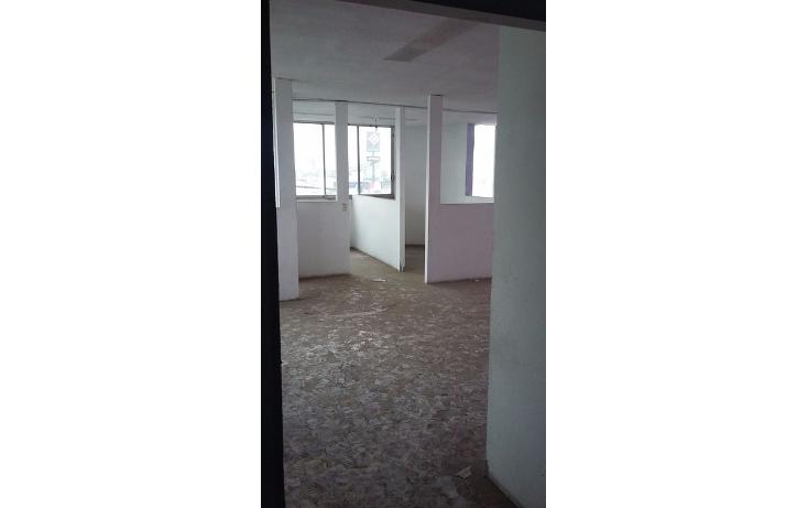 Foto de edificio en renta en  , nueva vizcaya, durango, durango, 1564506 No. 05